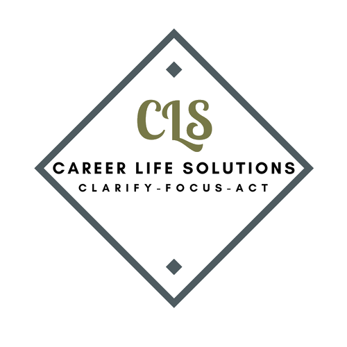 Career Life Solutions